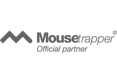 Mousetrapper®
