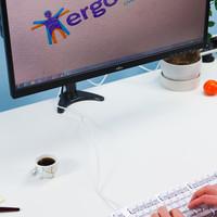 5 essentials voor een gezonde kantoorinrichting