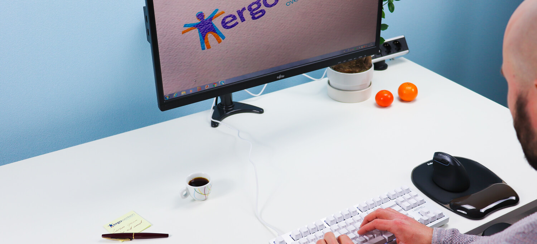 5 essentials voor je werkplek