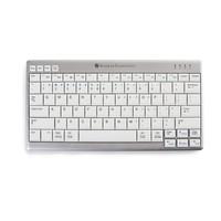 BakkerElkhuizen UltraBoard 950 compact bluetooth toetsenbord
