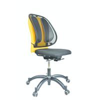 Fellowes 8035001 Office Suites Microban voetensteun
