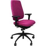 Ergopro Adaptive Bureaustoel