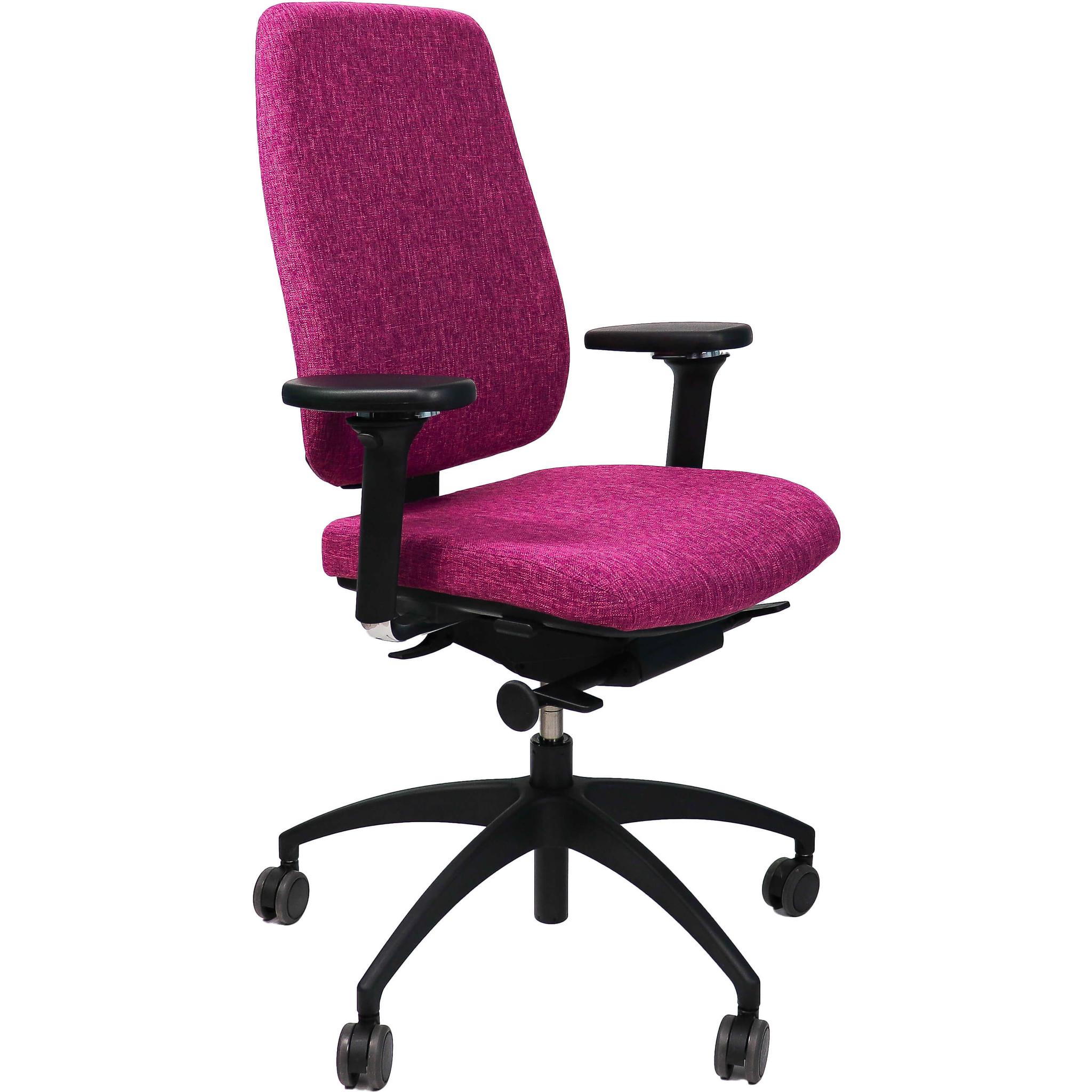 Ergopro Adaptive Comfort Bureaustoel