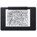 Wacom Intuos Pro Paper Medium tekentablet - NETNIETNIEUWTJE