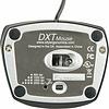 DXT Precision Mouse bedraad links/rechts - NETNIETNIEUWTJE