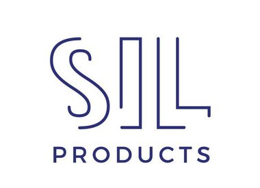 SIL Products
