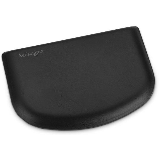Kensington ErgoSoft™  polssteun plat zwart