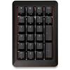 Mistel MD200 Freeboard mechanisch numeriek toetsenbord