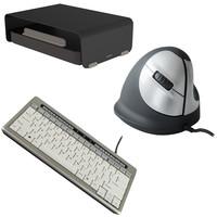 PC Pro voordeelpakket