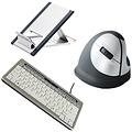 Laptop Pro voordeelpakket