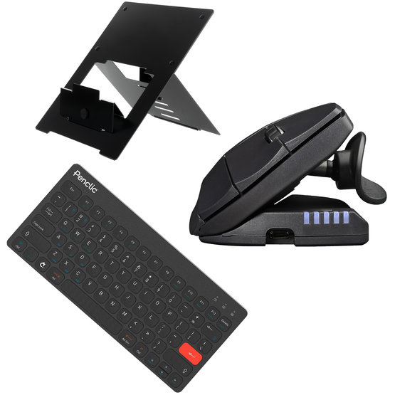 Laptop Premium voordeelpakket