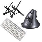Laptop Basic voordeelpakket