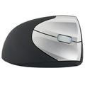 Minicute SRM EZ Mouse draadloos rechtshandig - NETNIETNIEUWTJE