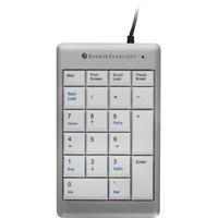 BakkerElkhuizen Ultraboard 955 Numeric