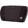 Fellowes Plush Touch rugsteun