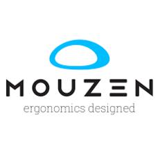 Mouzen