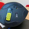 Evoluent C antraciet draadloze rechtshandige ergonomische muis - NETNIETNIEUWTJE