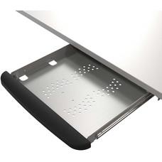 Laptop lade