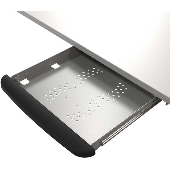 Ergopro Anti-diefstal laptop lade