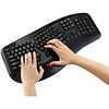 Adesso Tru-Form 3500 gesplitst toetsenbord