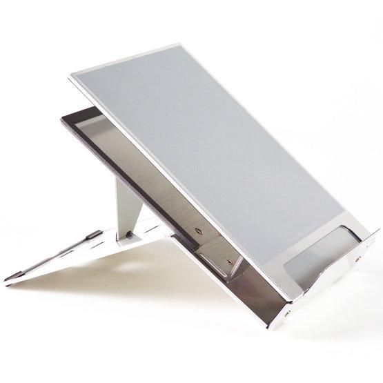 BakkerElkhuizen Ergo-Q 260 laptopstandaard