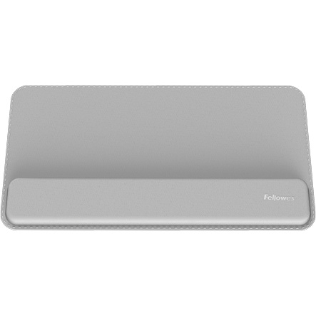 Hana™ toetsenbord polssteun grijs