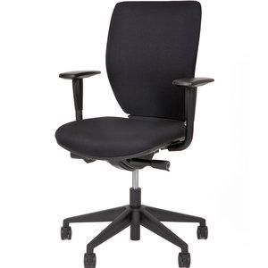 Ergopro basic bureaustoel