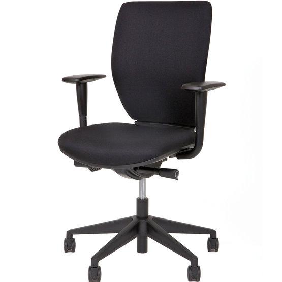 Ergopro Basic (N)EN 1335 bureaustoel