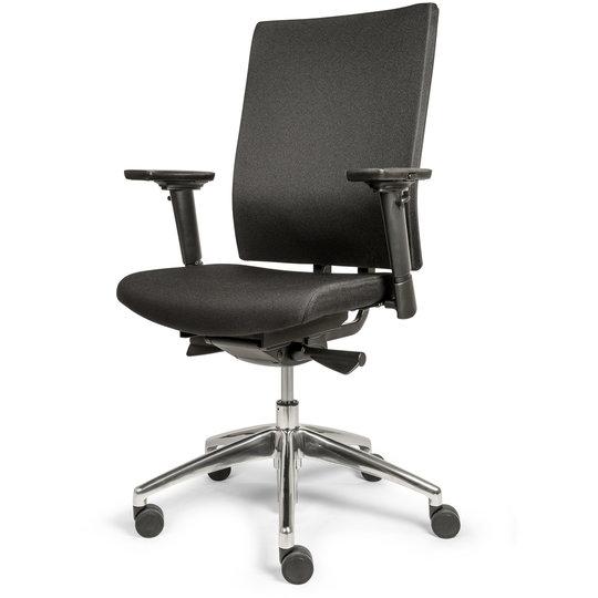 Ergopro Comfort Edition (N)EN 1335 bureaustoel