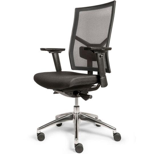 Ergopro Edition (N)EN 1335 bureaustoel