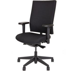 Ergopro comfort bureaustoel