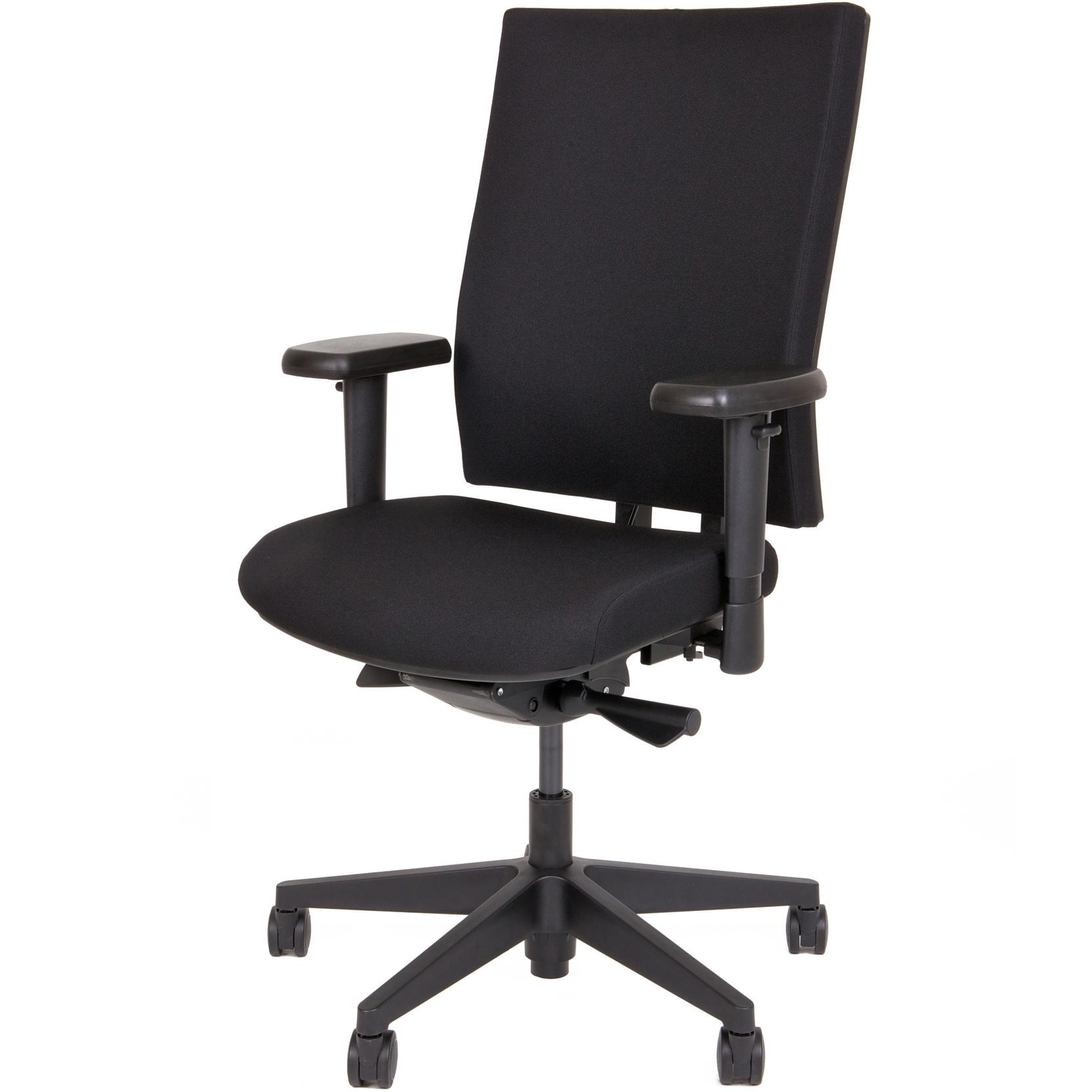 Ergopro Comfort NPR 1813 bureaustoel