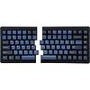 Mistel MD770 RGB Bluetooth mechanisch toetsenbord