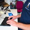 R-Go Compact Break AZERTY toetsenbord | In april met gratis beschermlaag