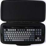 Keychron carrying case voor K8 en C1 toetsenbord