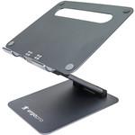 "Ergopro C5 zit-sta laptopstandaard 10""-17"""