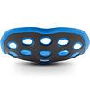 BackJoy Sitsmart Posture Plus rugsteun blauw