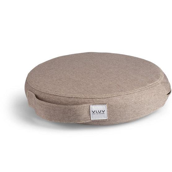 Vluv PIL&PED LEIV balanskussen Stone
