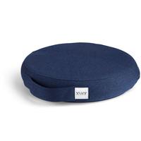 Vluv PIL&PED LEIV balanskussen Royal Blue