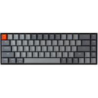 Keychron K6 compact toetsenbord voor Windows & Mac