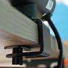 Axessline Desk - 2x power, USB-A + USB-C charger & USB-C verbindingspunt