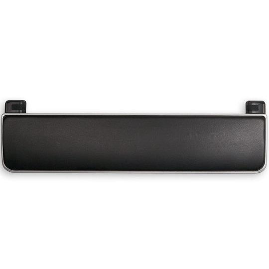 Contour polssteun voor het Balance toetsenbord