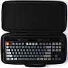 Keychron K8 tenkeyless toetsenbord voor Windows & Mac QWERTZ DE
