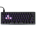 Kinesis TKO Tournament Keyboard gaming toetsenbord