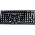 X-Bows Knight hot-swappable toetsenbord