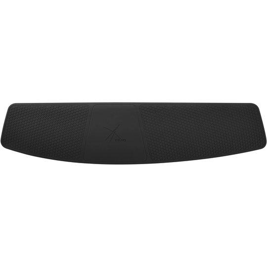 X-Bows Wrist Rest siliconen polssteun
