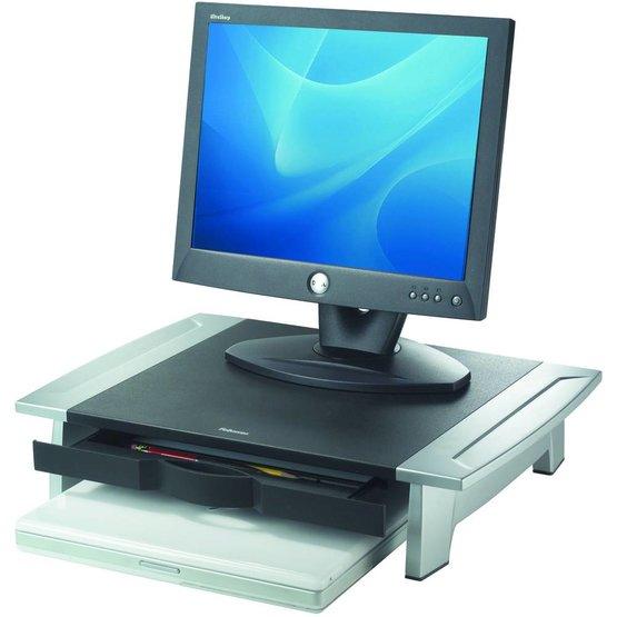 Fellowes Office Suites Standaard monitorstandaard