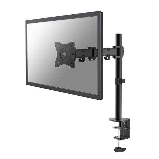 NewStar NM-D135BLACK monitor arm 10-30''