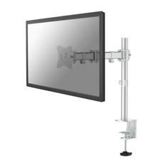 NewStar NM-D135SILVER monitor arm 10-30''