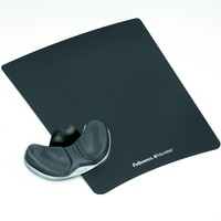 Contour Mouse rechtshandige bedrade ergonomische muis